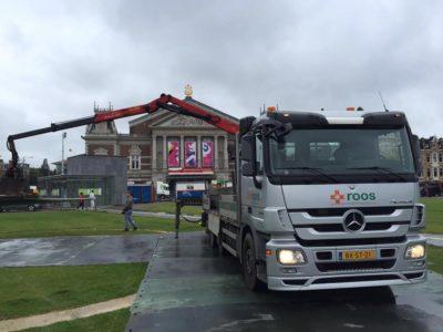 museumplein3